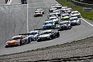 DTM Босс BMW призвал сблизить регламенты DTM и Super GT