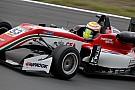 فورمولا 3 الأوروبية فورمولا 3: إيلوت يفوز بالسباق الثاني في زاندفورت ونوريس يقتنص صدارة البطولة