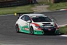 TCR Italia Eric Scalvini concede il bis e trionfa anche in Gara 2 ad Adria