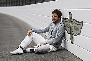 Le Mans Noticias Porsche y Toyota, sin interés en Alonso para Le Mans 2018