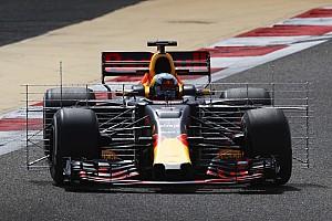 F1 Noticias de última hora Según Ricciardo
