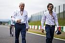 La FIA cherche un directeur de course adjoint en urgence