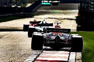 Verstappen szerint 2016-ban sokkal élvezetesebb volt a Forma-1