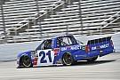 NASCAR Truck Sauter segura Friesen e vence no Texas pela Truck Series