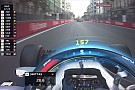 Why the halo is at the centre of F1's TV push