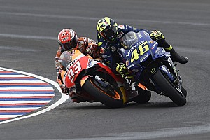 MotoGP Opinión El intocable, por Martín Urruty