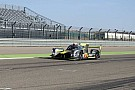 WEC Tiga tim LMP1 lakukan tes di Aragon