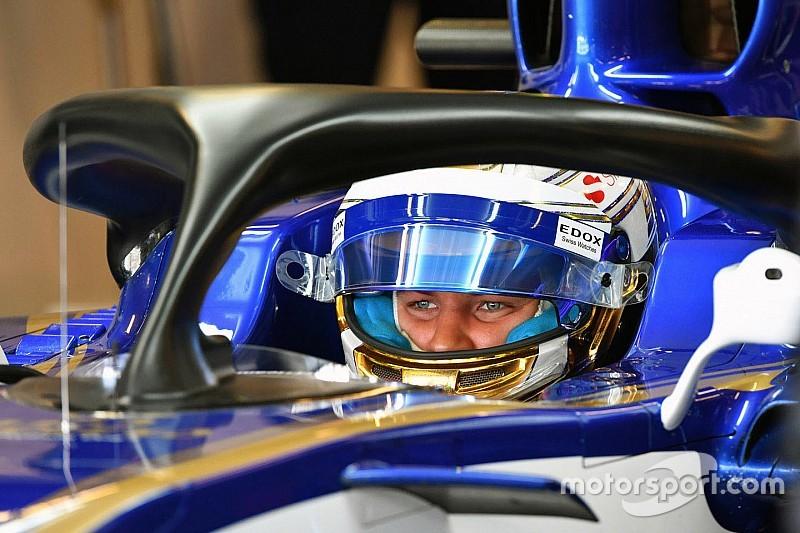"""Letztes Formel-1-Rennen ohne Halo: """"Ich hoffe, wir sägen es ab"""""""