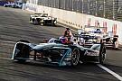 Формула E Формула Е отказалась от поиска замены этапу в Монреале
