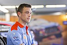 WRC Paddon airlifted to hospital following crash