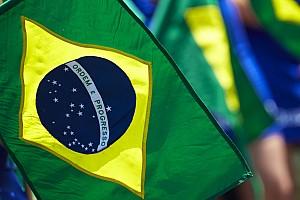 MotoGP Nieuws Voorcontract voor Braziliaanse MotoGP-wedstrijd vanaf 2021