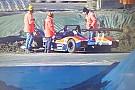 Motor Show, Trofeo Prototipi: designati i quarti di finale, paura per Crespi