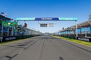 FIA, start ışıklarında değişikliğe gitti
