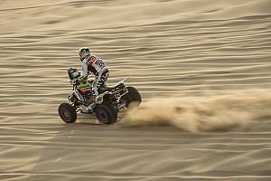 Dakar Noticias Casale: