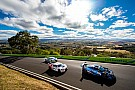 Endurance Bathurst 12 Hour expands for 2019