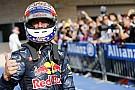 Rosberg: Ricciardo Ferrari'ye geçmeli