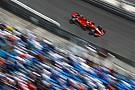 Fórmula 1 Apesar do
