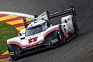 Automotive Porsche hints 919 Hybrid Evo will break another lap record