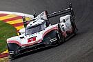 Ле-Ман Porsche хоче побити рекорди всіх трас WEC?