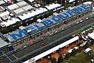 Formula 1 Duel kualifikasi F1 2018 setelah GP Australia