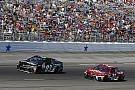 Lynch Racing Co. buys Iowa City Capital Partners' stake in BK Racing