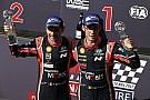 WRC Neuville il più vincente del 2017 ma senza titolo: non capitava dal 2001!