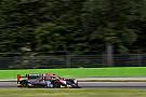 ELMS TDS Racing perd sa pole position à Monza