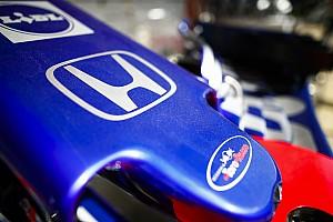 Fórmula 1 Últimas notícias Honda estabelece fatores cruciais nas conversas com Red Bull