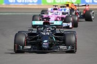 "Mercedes has ""zero worries"" over Racing Point case"