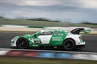 DTM: Nico Muller trionfa in Gara 1 al Lausitzring
