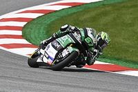 Moto2, Red Bull Ring: Gardner in pole, Bastianini quarto