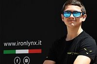 Formula 4: c'è anche Iron Lynx con Leonardo Fornaroli