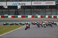 全日本ロード、第5戦鈴鹿MFJグランプリが復活開催へ。鈴鹿8耐中止受け