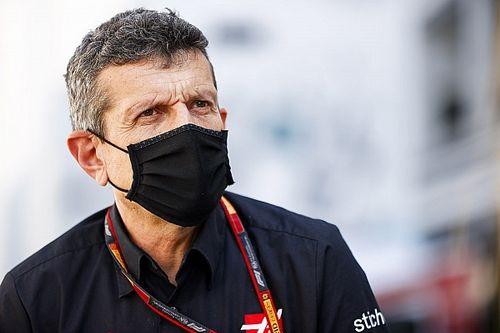 """Steiner: """"Fedeli alla Ferrari, ma se la PU fosse gratis..."""""""