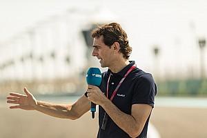 Formel E News Pedro de la Rosa erhält Rolle bei Techeetah