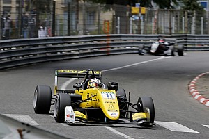 F3 Europe Special feature Has the new Norris already emerged?