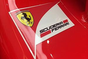 Ferrari продовжила угоду з Philip Morris