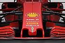 Forma-1 Papíron csak a Ferrari győzheti le a Mercedest, de az is esélytelen?