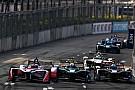 Formule 1 Vettel: La Formule E
