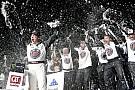 NASCAR Cup Harvick domina e volta a vencer em Atlanta após 17 anos