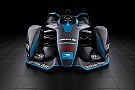 Глава Формулы E пообещал существенный рост мощности у новых машин