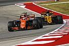 F1 プロスト、マクラーレンとの契約は「ルノーにとって良い刺激になる」