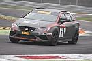 Speciale I campioni italiani si sfidano a Monza per il