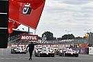 ロッテラー、WEC運営に苦言「トヨタのル・マン圧勝で目を覚ますべき」