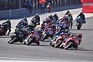 Ranking Motorsport.com: vota al mejor piloto del GP de Valencia