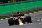 Хюлькенберг: Хочу відсвяткувати кінець сезону Ф1 в Абу-Дабі