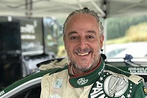 ERC Preview Nobre torna a correre dopo aver salvato il... Palmeiras!