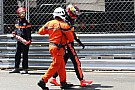 Formula 1 Verstappen üstüste 6. kez olaya karıştığını kabul etmiyor