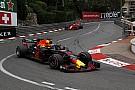 ريكاردو اعتقد بأنه سينسحب من سباق موناكو