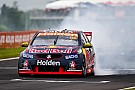 Supercars Une victoire cruciale pour Whincup à Pukehoke
